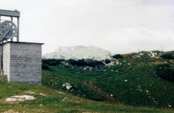 akumulacijsko jezero krvavec - zvoh_1
