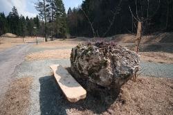 Avtokamp Zaka